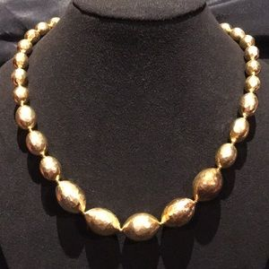 Veronese Collection Necklace